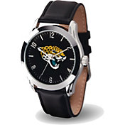 Sparo Men's Jacksonville Jaguars Classic Watch
