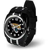 Sparo Jacksonville Jaguars Crusher Watch
