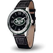 Sparo New York Jets Player Watch