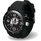 Sparo Men's Washington Redskins Ghost Watch