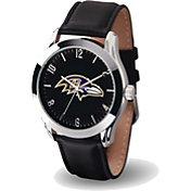 Sparo Men's Baltimore Ravens Classic Watch