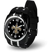 Sparo New Orleans Saints Crusher Watch