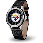 Sparo Pittsburgh Steelers Player Watch