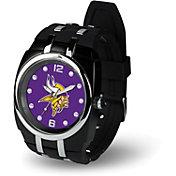 Sparo Minnesota Vikings Crusher Watch