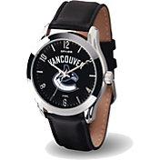 Sparo Men's Vancouver Canucks Classic Watch
