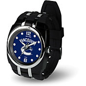 Sparo Vancouver Canucks Crusher Watch