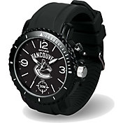 Sparo Men's Vancouver Canucks Ghost Watch
