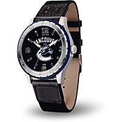 Sparo Vancouver Canucks Player Watch