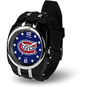 Sparo Montreal Canadiens Crusher Watch