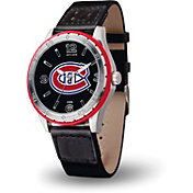 Sparo Montreal Canadiens Player Watch