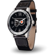 Sparo Philadelphia Flyers Player Watch