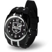 Sparo Los Angeles Kings Crusher Watch
