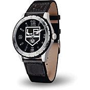 Sparo Los Angeles Kings Player Watch