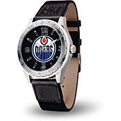 Sparo Edmonton Oilers Player Watch