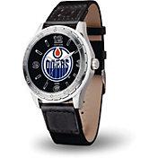 Sparo Edmonton Oilers Player Watch
