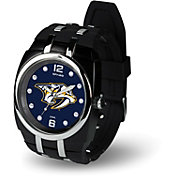 Sparo Nashville Predators Crusher Watch