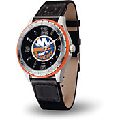 Sparo New York Islanders Player Watch