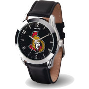 Sparo Men's Ottawa Senators Classic Watch