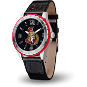 Sparo Ottawa Senators Player Watch