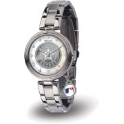 Sparo Women's Houston Astros Charm Watch