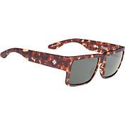 SPY Cyrus Sunglasses