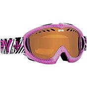 SPY Youth Targa Mini Snow Goggles