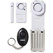 SABRE Dorm/Apartment Alarm Kit