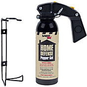 SABRE Home Defense Pepper Spray Fogger Unit