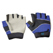 SurfStow Stand-Up Paddle Board Gloves