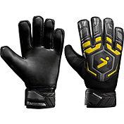 Storelli ExoShield Gladiator Challenger Soccer Goalie Gloves