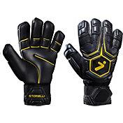 Storelli Sports GK Pro Soccer Goalie Gloves