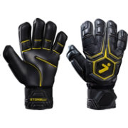 Storelli Sports GK Pro Soccer Goalkeeper Gloves