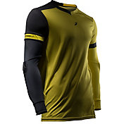 Storelli Exoshield GK Adult Goalkeeper Gladiator Jersey
