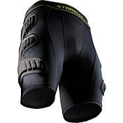 Storelli BodyShield Ultimate Protection GK Shorts