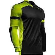Storelli Youth Exoshield Goalkeeper Gladiator Jersey