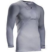 Storelli Youth BodyShield FP Shirt