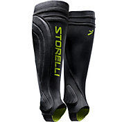 Storelli Youth BodyShield LegGuards