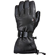Seirus Men's HeatTouch Inferno Gloves