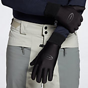 Seirus Men's All Weather Gloves