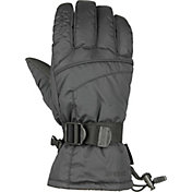 Seirus Men's Phantom GORE-TEX Insulated Gloves