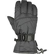 Seirus Men's Gore-Tex Phantom Gloves