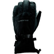 Seirus Men's Soundtouch Heatwave Accel Gloves
