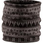 Seirus Unisex Polartec Nordic Print Neck-Up