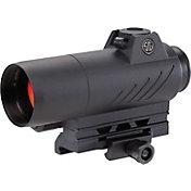 Sig Sauer Romeo 7 1x30mm Red Dot Scope