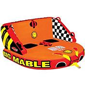 Sportsstuff Mable Towable Tube