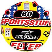Sportsstuff Airforce Towable Tube