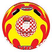 Sportsstuff VIP Sportstube Towable Tube