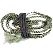 SSI KnockOut 2-Pass Rope Bore Cleaner – 12 Gauge