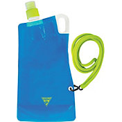 Seattle Sports Aquasto 27 oz. Water Bottle