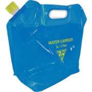 Seattle Sports Aquasto 5L Water Carrier